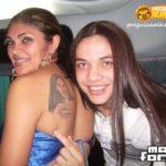 tatuagem-wesley-safadao-03