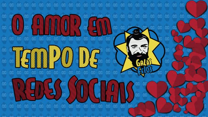 thumb-Galas-Feios