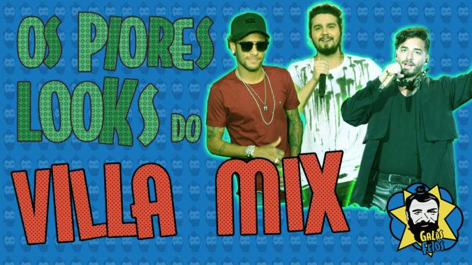 20170706-thumb-Galas-Feios