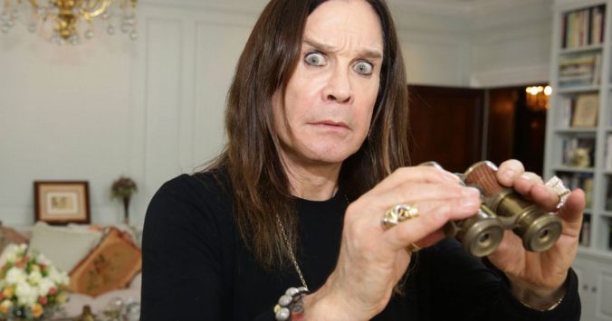 Ozzy-Osbourne-at-home-with-Clemmie