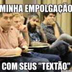 textao2