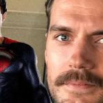 superman-mustache-1011937