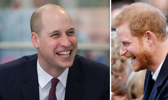 Prince-William-Prince-William-haircut-Prince-William-bald-Prince-William-baldness-Prince-William-Prince-Harry-906849