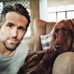 anxiety-reveals-ryan-reynolds-5af002b206079__700