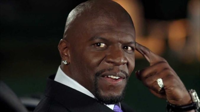 3407325426-terry-crews-1024×576