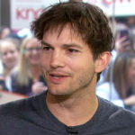 ashton-kutcher-main1