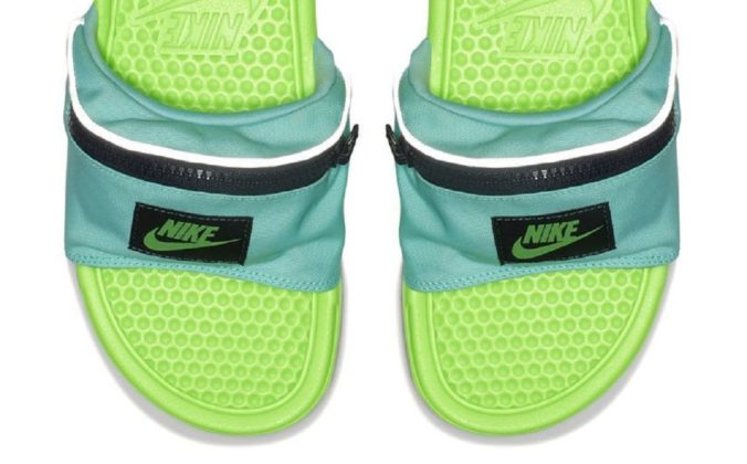 nike-benassi-jdi-fanny-pack-green-2-1527877554