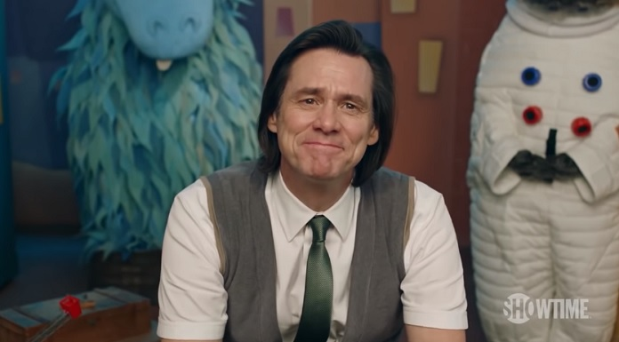 Jim-Carrey-Kidding