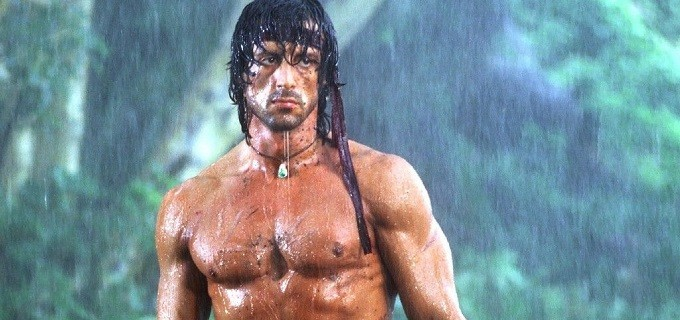 sylvester_stallone_rambo_serie_free_big_fixed_big