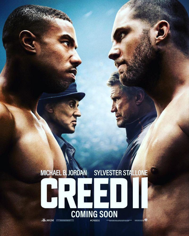 Creed-2-1