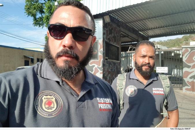 noticia-01—agente-penitenciario-20-11-18