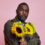 we-spent-an-afternoon-in-ibiza-with-idris-elba-5-1608×1072